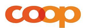 coop-300x100
