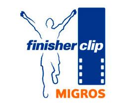 finisherclip