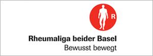 logo-Rheumaliga