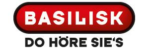 logo-basilisk
