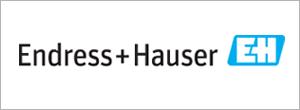 logo-endress+hauser
