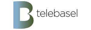 logo-telebasel