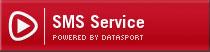 SMSService