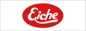 VK-eiche