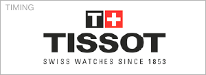 VK-off-tissot