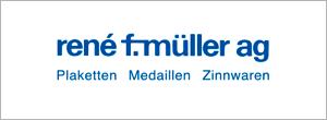 VK-rene-mueller