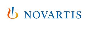 novartis-300x100