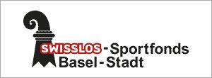 vk-swisslos-bs-300x110